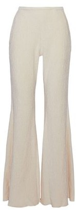 Rosetta Getty Casual trouser