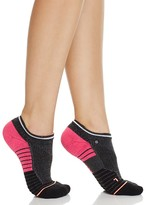Stance Villainess Low Ankle Socks