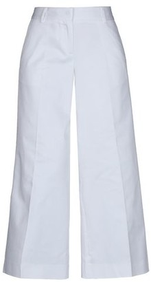 Fabrizio Lenzi Casual pants