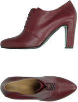 Roberto Del Carlo Lace-up shoes