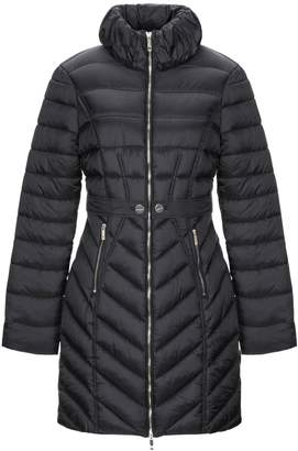 Marciano Synthetic Down Jackets