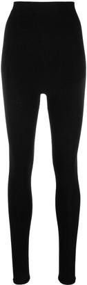 Base Range Oleta high-waisted leggings