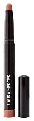 Laura Mercier Women's Velour Extreme Matte Lipstick - Irresistible