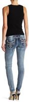 Rock Revival Trixie Denim Skinny Jean