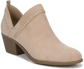 Fergalicious Bella Women's Ankle Boots