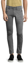 G Star Revend Super Slim Fit Jeans
