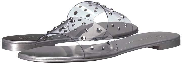 Giuseppe Zanotti E800115 Women's Shoes