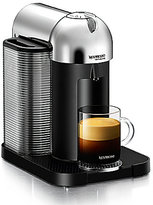 Nespresso Vertuoline CentrifusionTM Espresso Maker