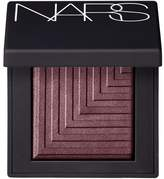 NARS Dual Eyeshadow Subra