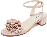 LK Bennett Coralie Sandals