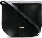 The Cambridge Satchel Company saddle bag