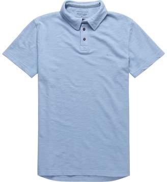 Quiksilver Everyday Sun Cruise Polo Shirt - Men's