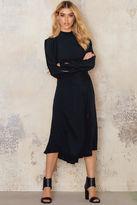 Dagmar Everly Dress