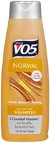 VO5 Shampoo for Normal Hair
