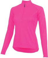 Canari Women's Optic Nova Cycling Jersey