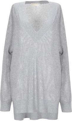 MICHAEL Michael Kors Sweaters