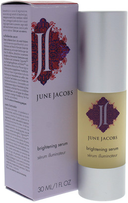 June Jacobs 1Oz Brightening Serum