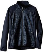 Merrell Endothermic Hybrid Insulated Fleece