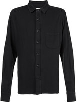 Simon Miller plain shirt