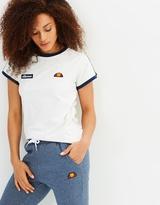 Ellesse Teresa T-Shirt