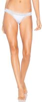 Kiini Valentine Bikini Bottom