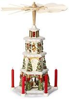 Villeroy & Boch Christmas Pyramid