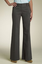 'Eileen' Pants