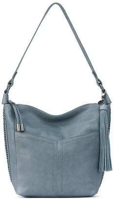 The Sak Collective 130 Leather Bucket Bag