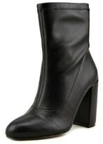 BCBGeneration Lilianna Women Us 8.5 Black Ankle Boot.