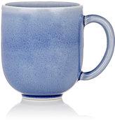 Jars Chardon Mug