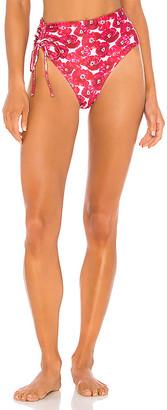 Bodhi Juillet Bikini Bottom