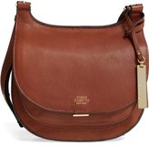 Vince Camuto 'Small Elyza' Crossbody Bag