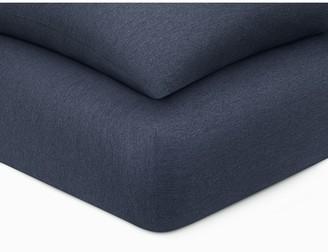 Calvin Klein Modern Cotton - Harrison Flat Sheet