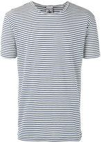 S.N.S. Herning Lemma T-shirt - men - Cotton/Polyester - S