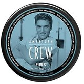 American Crew Fiber .