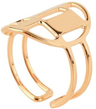 Imai Medaille ring