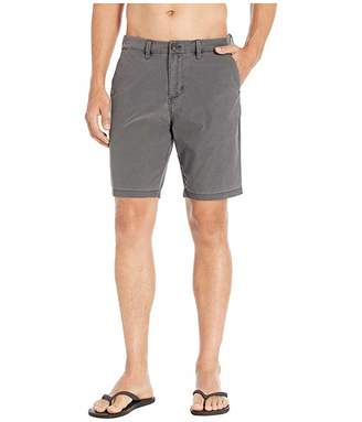 Billabong 19 New Order X OVD Shorts