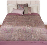 Etro Dominica Quilted Bedspread - 650