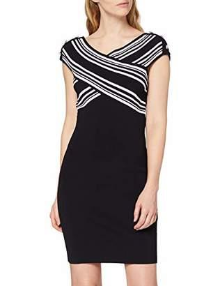 Morgan Women's 192-rmoxa.n Dress,(Size: TXL)