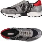 Jucca Low-tops & sneakers - Item 11312563