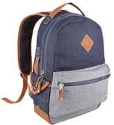 Soulcal Demin Backpack
