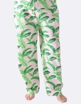 Tropical Punch Men's PJ Pants