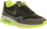 Nike Lunar 1