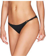 Heidi Klum Intimates Majestic String Bikini