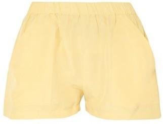 MATIN Shorts