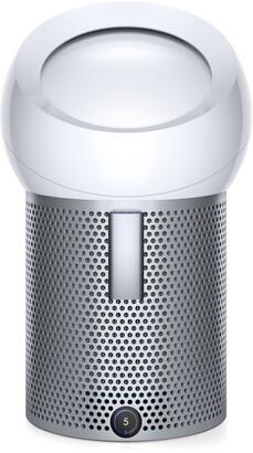 Dyson Pure Cool Me(TM) Air Purifier