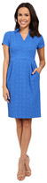 Nanette Lepore Sundown Shift Dress