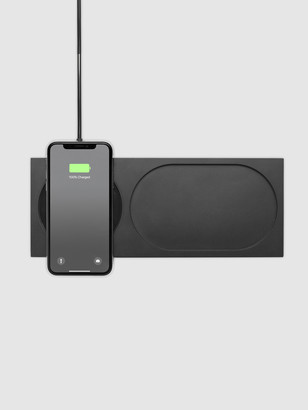 Native Union Block Wireless Charger