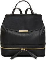 BELLE + SKY Charli Backpack