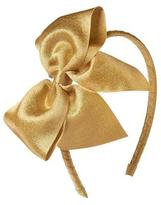 Gymboree Bow Headband